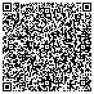 QR-код с контактной информацией организации ИП Мирошниченко