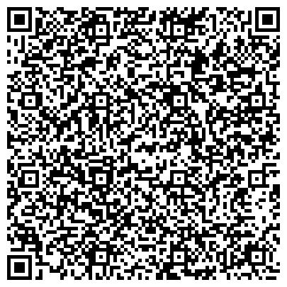 QR-код с контактной информацией организации ЧТУП «ЛэксМаркет», Частное предприятие