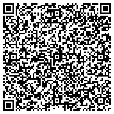 """QR-код с контактной информацией организации ООО """"ЭЛВИТОН"""""""