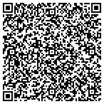 """QR-код с контактной информацией организации ООО """"СтройХимСистемы"""""""