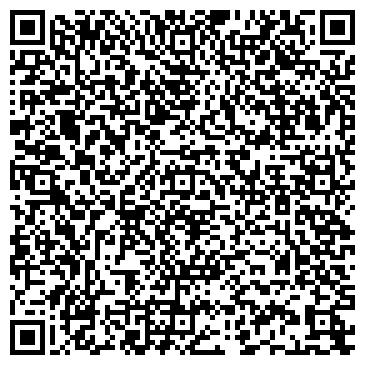"""QR-код с контактной информацией организации ООО """"Про-брайт бел"""""""