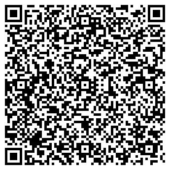 QR-код с контактной информацией организации Субъект предпринимательской деятельности ИП Стаселько И А