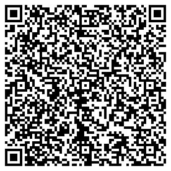 """QR-код с контактной информацией организации Частное предприятие ООО """"АМТ Еврофлор"""""""