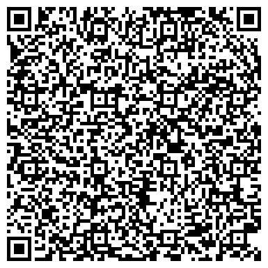 QR-код с контактной информацией организации Общество с ограниченной ответственностью ООО «Специальные строительные работы»