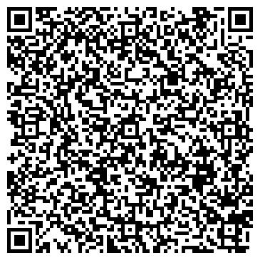 """QR-код с контактной информацией организации Частное предприятие УП """"Внешснаб"""""""