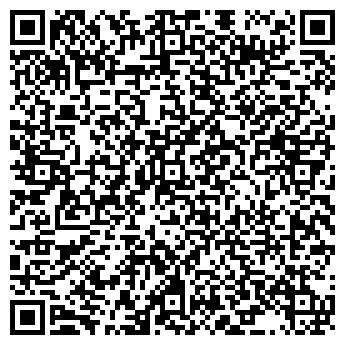 QR-код с контактной информацией организации Частное предприятие ДОЛОТО ГРУПП