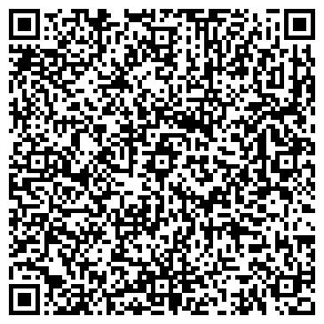 QR-код с контактной информацией организации Субъект предпринимательской деятельности ИП КОЛОБОВ АЛЕКСАНДР ПАВЛОВИЧ