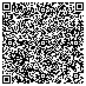 QR-код с контактной информацией организации Частное предприятие УП «Экаунт-трейдинг»