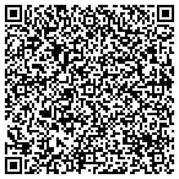 """QR-код с контактной информацией организации ЧТУП """"ЗОЛИКССТРОЙ"""""""