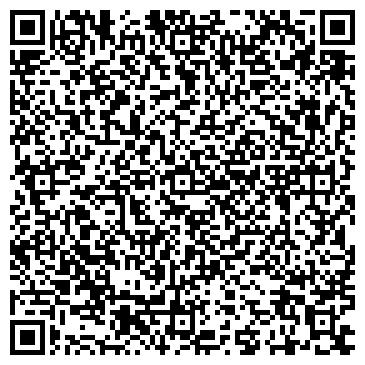 QR-код с контактной информацией организации Частное предприятие ЧУП «ФаворитМаркет»