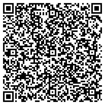 """QR-код с контактной информацией организации Частное предприятие ЧТУП """"ХимХаус"""""""