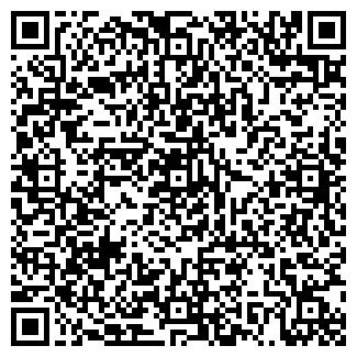 QR-код с контактной информацией организации Innrstinergi, Частное предприятие