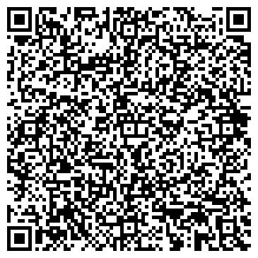 QR-код с контактной информацией организации Частное предприятие ООО «АГРИМКОР лимитед»