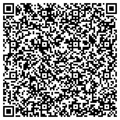 """QR-код с контактной информацией организации Частное предприятие Устройство промышленных полов ЧП """"Будовлана"""""""