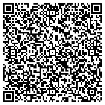 QR-код с контактной информацией организации Частное предприятие ЧУП «ЭСГИТИНТОРГ»