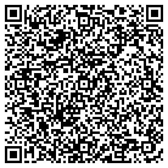 """QR-код с контактной информацией организации ООО """"Евромеханика"""""""