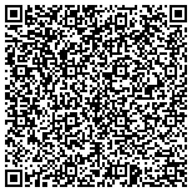 QR-код с контактной информацией организации Интернет магазин «Caparol.shop.by»