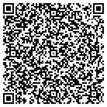 QR-код с контактной информацией организации Частное предприятие ЧТУП «БРЮЛЕНД»