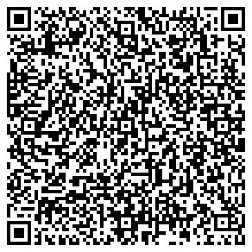 """QR-код с контактной информацией организации Общество с ограниченной ответственностью ООО """"ФудТехИнвест"""""""