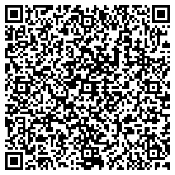 QR-код с контактной информацией организации Частное предприятие ИП Козлов И. В.