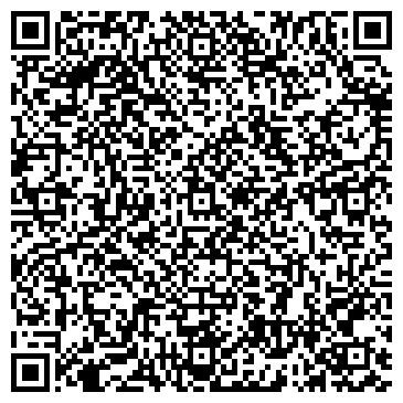 QR-код с контактной информацией организации Общество с ограниченной ответственностью ООО «ЭнкиТорг» г.Гомель