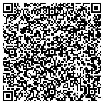 """QR-код с контактной информацией организации Общество с ограниченной ответственностью ООО """"СВЕТЛОЕ РЕШЕНИЕ"""""""