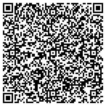 QR-код с контактной информацией организации Частное предприятие ЧТУП «Стелла Монтис»