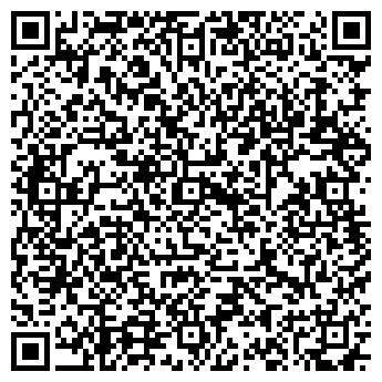 """QR-код с контактной информацией организации Частное предприятие ЧПТУП """"ИндСтайл Люкс"""""""