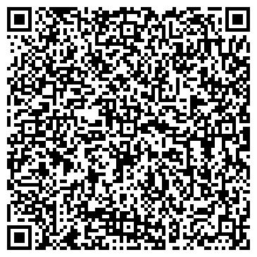 """QR-код с контактной информацией организации Интернет магазин """"Паркет-Уручье"""""""
