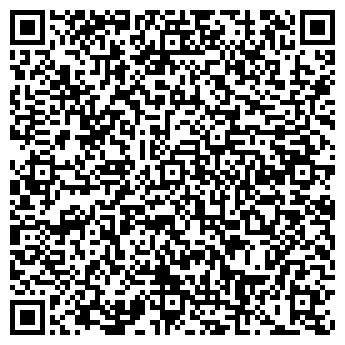 QR-код с контактной информацией организации Частное предприятие ПЧ УП «Хаткевич»