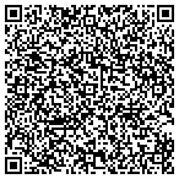 QR-код с контактной информацией организации Общество с ограниченной ответственностью ООО «Лавка Декоратора»