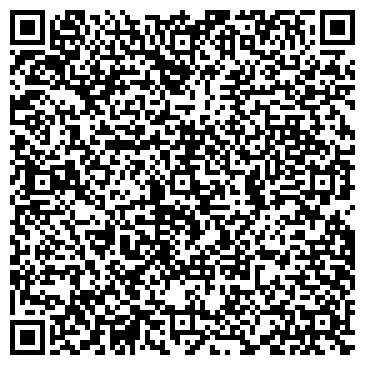 """QR-код с контактной информацией организации Интернет-магазин """"Нанопродукт"""""""