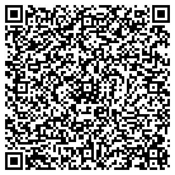 QR-код с контактной информацией организации ТПУЧП «Игур», Частное предприятие