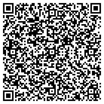QR-код с контактной информацией организации Предприятие с иностранными инвестициями ИООО «ТЭЛКО»