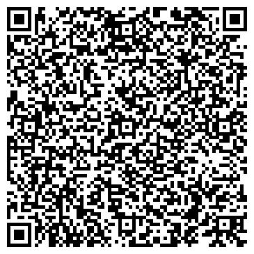 QR-код с контактной информацией организации Частное предприятие интернет магазин -Osnasti-salon-
