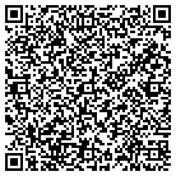 QR-код с контактной информацией организации OPT-TORG