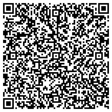 QR-код с контактной информацией организации Частное предприятие ВАМиКО маг.КРАСКИН ДОМ