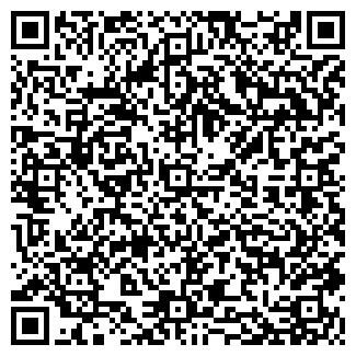 QR-код с контактной информацией организации ИП Жиленков А. И.