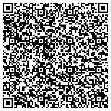 """QR-код с контактной информацией организации Частное предприятие ТОО""""СаулетСтройЭнергия"""""""