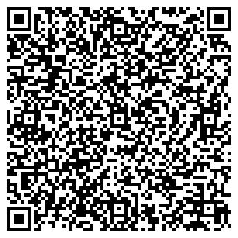 QR-код с контактной информацией организации ЧПТУП «Кучмед», Частное предприятие