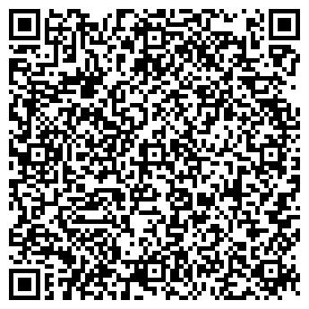 QR-код с контактной информацией организации Частное предприятие ТОО «АлКарАс»