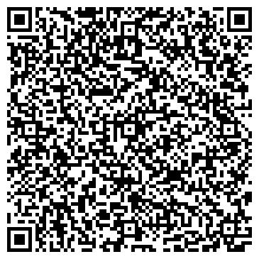 QR-код с контактной информацией организации Субъект предпринимательской деятельности TM TAIKO ИП Коленкович Т.А.