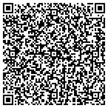 QR-код с контактной информацией организации Общество с ограниченной ответственностью ID Trade ltd