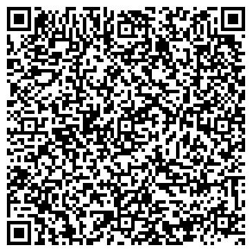 """QR-код с контактной информацией организации ТОО фирма """"Карст"""""""