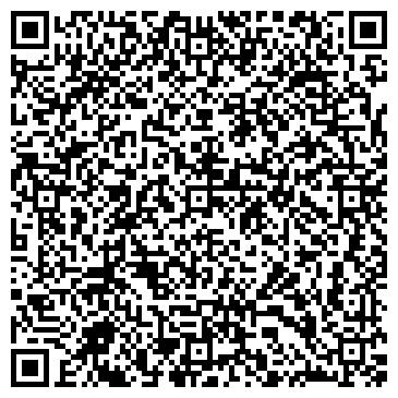 """QR-код с контактной информацией организации """"ТМК Райт"""""""