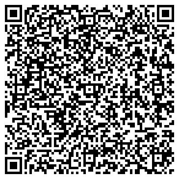 """QR-код с контактной информацией организации """"Acmelight Караганда"""""""