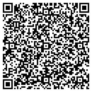 QR-код с контактной информацией организации Частное предприятие ИП Ларионов