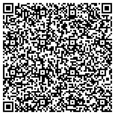 """QR-код с контактной информацией организации Общество с ограниченной ответственностью ТОО """"Industrial Deliveries Company"""""""