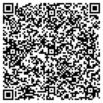 """QR-код с контактной информацией организации ТОО""""F.A.Sanni"""""""