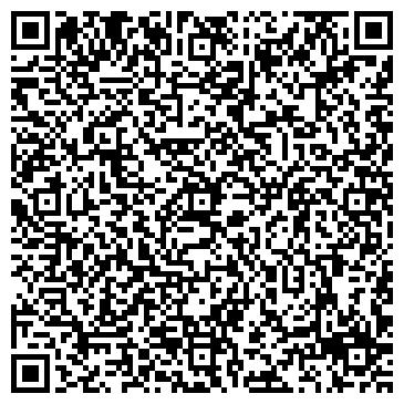 QR-код с контактной информацией организации Частное предприятие ИП «Фирма Партнер»
